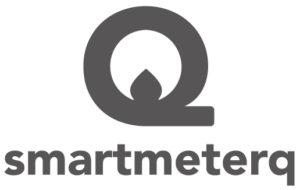 Copia di logo_smq