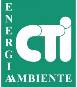 CTI Comitato Termotecnico Italiano