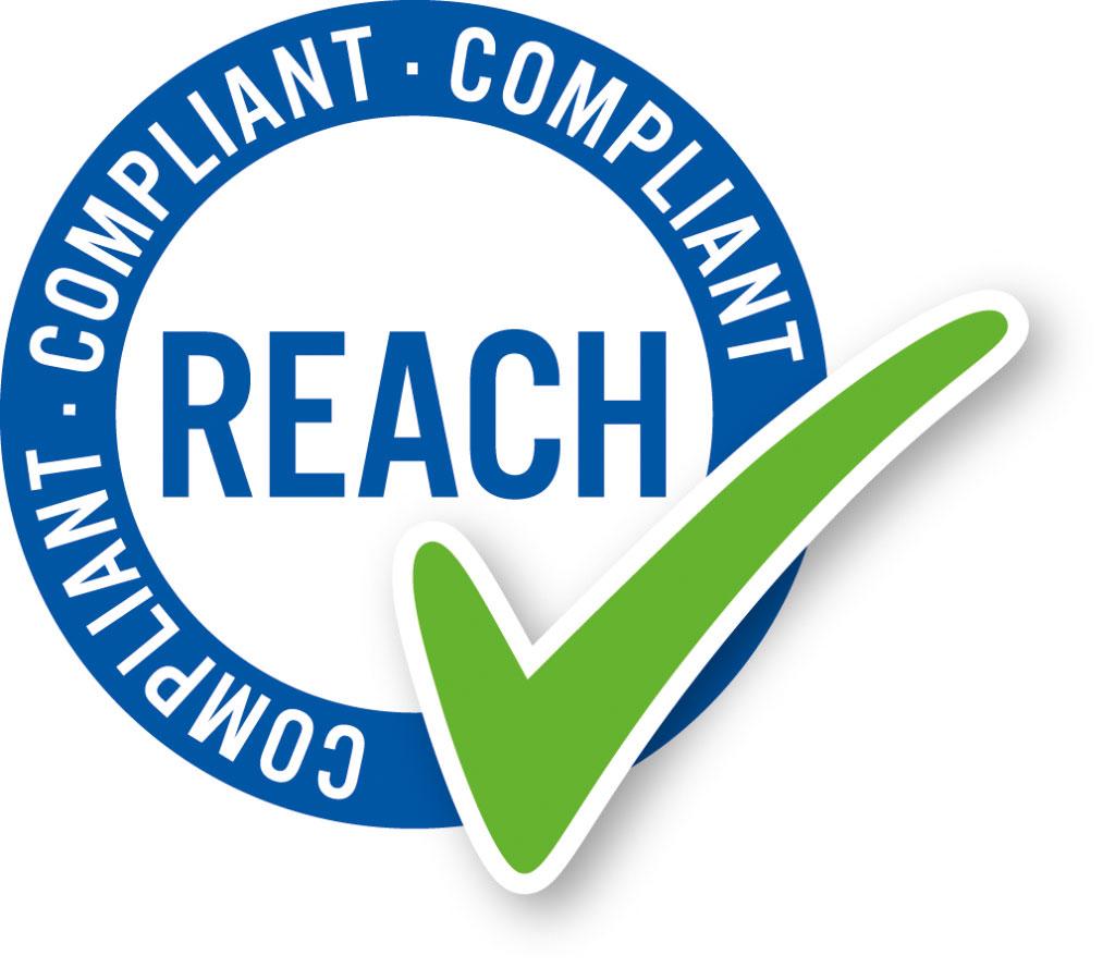 reach_web