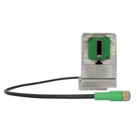 Solarimetro Analogico