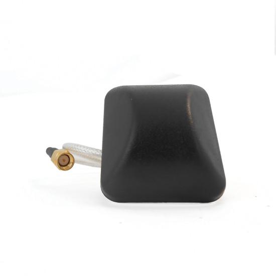 Antenna-GSM-antivandalo