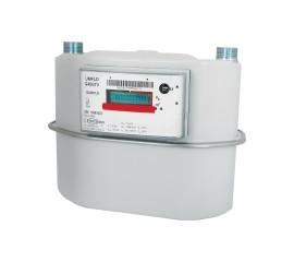 Contatore GAS Smart Meter