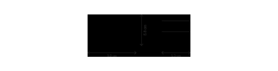 Modulo di comunicazione GSM - GM GSM B