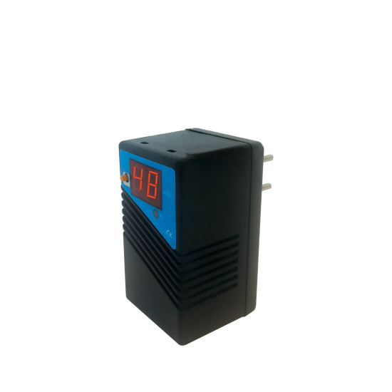 zero-ricevitore-550x550