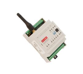 Modem di telecontrollo GSM