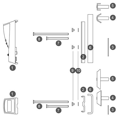 kit-di-montaggio-per-radiatori-a-elementi2