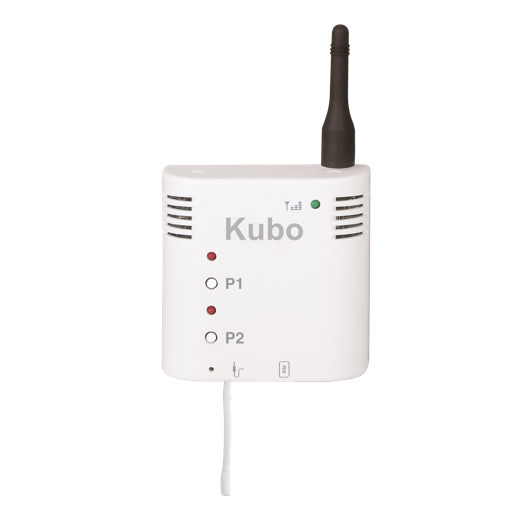 kubo-Wireless_o-520x520 copia 2