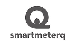 smartmeterq