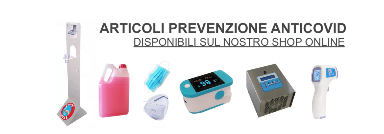 dispositivi-anticovid-pulsossimetro-colonnina-igienizzante-thermoscan-mascherine