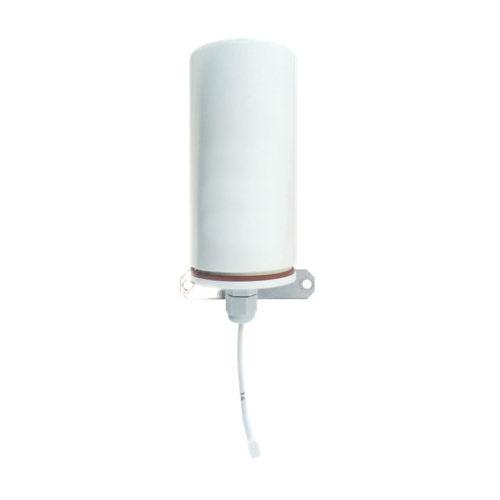 kono-Wireless_o-520x520 copia