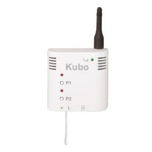 kubo-Wireless_o-520x520 copia 2