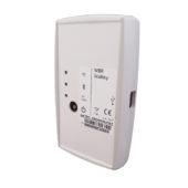 wbr-Wireless_o-520x520 copia