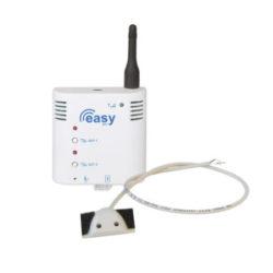 easycounter-550x550-450x450